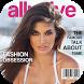 Magazine Cover Studio by Thalia Spiele und Anwendungen