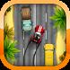 Crash Drive by Mobinovo