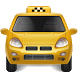 Chennai Call Taxis by Parithi