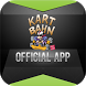 Kartbahn Altes Lager by SMS-Timing