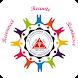 Sri Ramachandra Alumni Association by Alumbook
