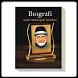 Syekh Abdul Qodir Jaelani by sangdroid