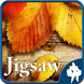 Autumn Jigsaw Puzzles by Titan Inc