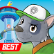 Paw Ryder Of The Patrol Games by Worldwide Inc