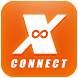 Xplova Connect by Xplova