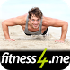 Fitness4.Me Premium by Fitness4.me