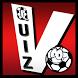 Vanbergen Fussball Quiz by Insurgent Games