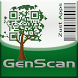 QR code Scanner and Generator by zustapps