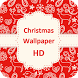 Christmas Wallpaper HD by fun app maker