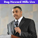 Pst Dag Heward Mills Live by KC Consult