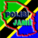 "Polisi Jamii Kit by ""Working in 5-Dimensions ..."""