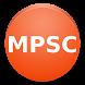 Offline MPSC GK Builder by Slamyug LLP