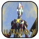 Pro Ultraman-X Free Game Guia by upluur