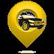 Travel via TAXI - Book a Cab by RiAcube