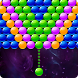 Bubble Vortex by Free Bubble Shooter Games