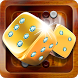 Backgammon Live: Free & Online by Come2Play