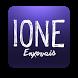 Ione Enxovais by Fabio Rogerio Colomino