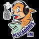 Radio Pescadores FM 104,9