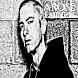 Arose - Eminem by Gendus