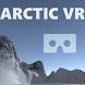 Arctic VR