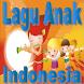 Lagu Anak Indonesia Terlengkap by Gado-Gado Studio