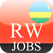 Rwanda Jobs by Nixsi Technology