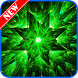 Green Wallpaper by Danu Rahmawanda 643