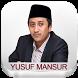 Ceramah Ust. Yusuf Mansur by Inama Development Media