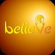 Believe TV Network by Plagtib Mobile