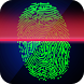 Real Fingerprint Lock Prank by Applicate7