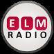 Evangelio Luz Mundo Radio by GLM Omnimedia Group LLC