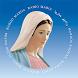 Radio Maria Miami by AudioNow Digital