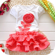 Baby Girl Clothes by afenheim