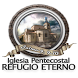 Refugio Eterno by Custom Church Apps