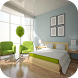Room Painting Ideas by Designing Ideas App