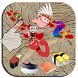 Destroy Worms by SBC Dialyokhe Inc