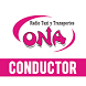 Taxis Ona Conductor by Technorides