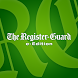 The Register-Guard by Tecnavia Press Inc