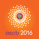 ASCB 2016 Annual Meeting by ATIV Software