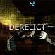 Derelict - FPS Game by Juan Enrique Pedraza Rejon