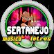 Músicas Sertanejas Mais Tocadas by Dev Sejuta Musik Lagu A-Z