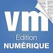 Var-Matin Numérique by Groupe Nice-Matin