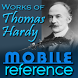 Works of Thomas Hardy
