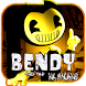 Tips Bendy And the Ink Machine by GreenHat.std