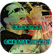 Gracias ChesterChaz HD Pro 2017