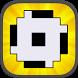 Super Soccer - World Football by Scott Adelman Apps Inc