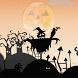 Paper Land Halloween Pro by PitayaCode