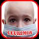 Leukimia Disease Help