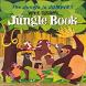 The Jungle Book by App Smile