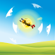 Flappy Bee Buzzing Adventure by Semantic Notion